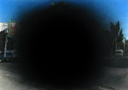 0blind-spot-15-2-web.jpg