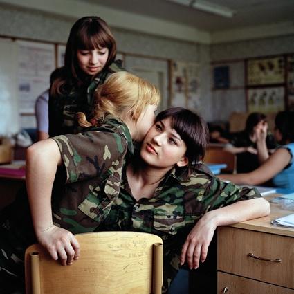 Escort in Belaya Russia & Girls in Belaya - Escorts Web Guide