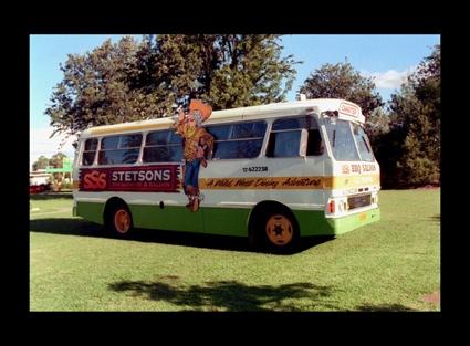 0cummins_Bus.jpg