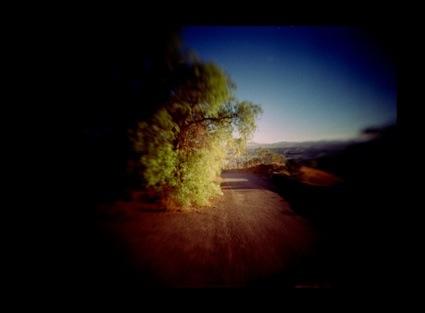 0cummins_Road.jpg