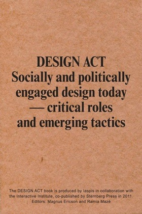0esign_act_cover_364.jpg