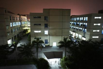 0factory dormitory units-door.jpg