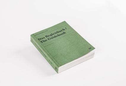 0ffffffff-whallllllllld-2012-Guide-book-1-©-Ira-Lombardía.jpg