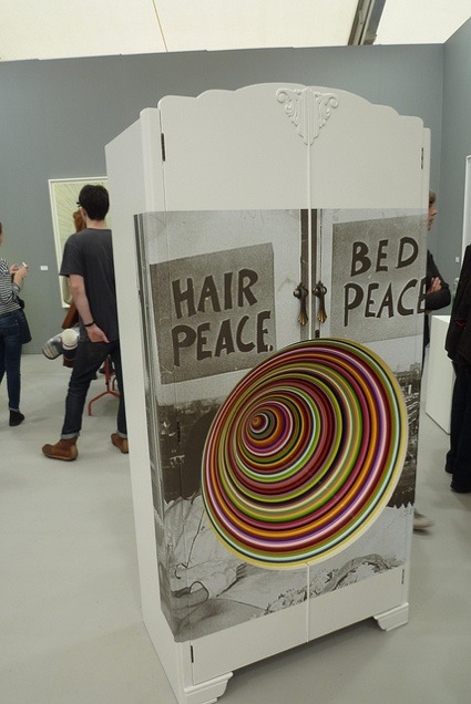 0hairpeace4cd9848_z.jpg