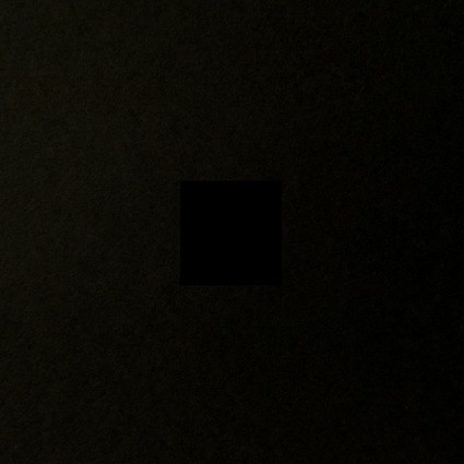 0i1-nanopaont480x480.jpg