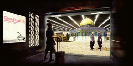 0i15._nation_estate_-_jerusalem_floor_duratranslightbox_120x240cm_larissa_sansour_2012_-r_larissa_sansour.jpg