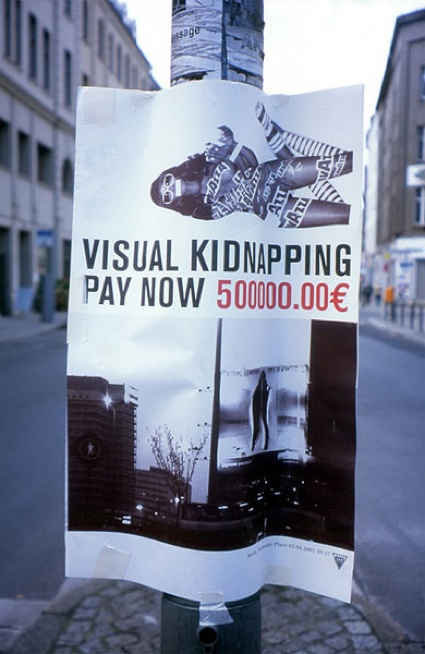 0i2visual kidnapping-5.jpg