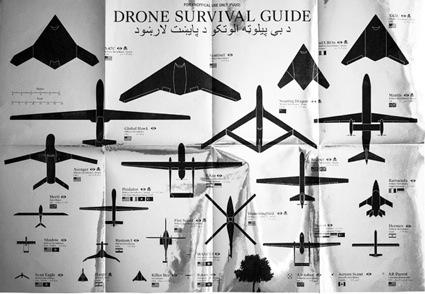 0i3dronesurviveBBzzz.jpg