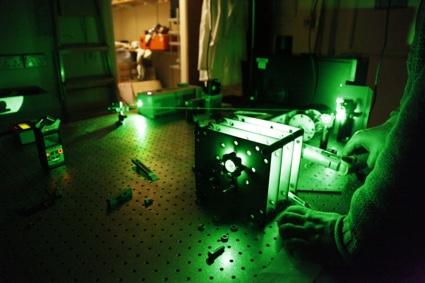0i5w laser tests LAB.jpg