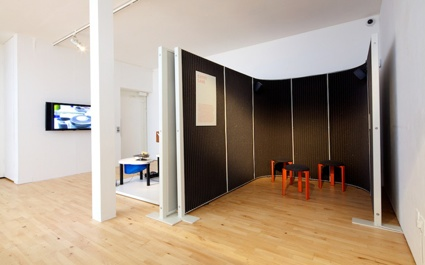0installation-view-cathy-lane.jpg