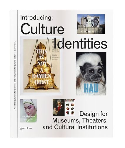 0introducingcultureidnetities_pressphoto_front.jpg