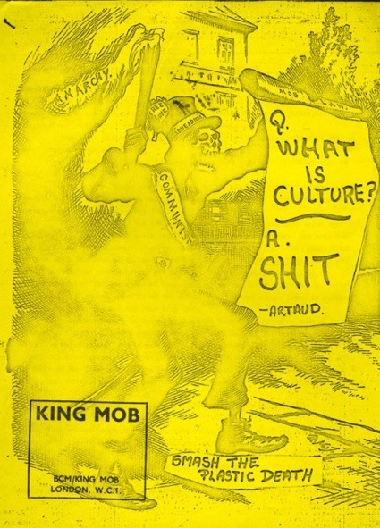 0king_mob_anti_culture_0.jpg