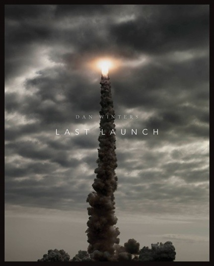 0launch7ath.jpg