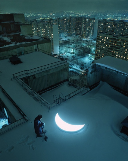 0leonid-tishkov-private-moon_roof-winter_.jpg