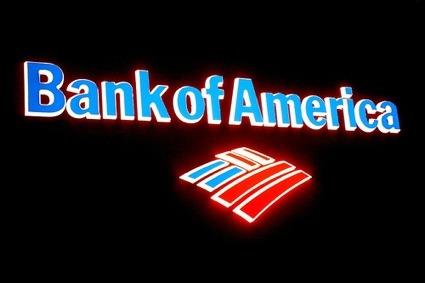 0m7bankamerica5e05a585.jpg