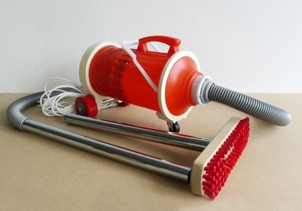 0original-improvised-vacuum.jpg