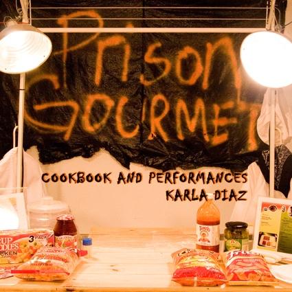 0prison-gourmet-1-cover2.jpg