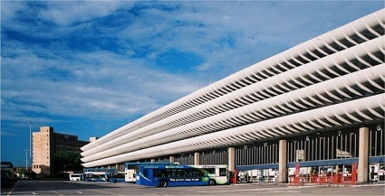 0px-Preston_bus_station_232-26.jpg
