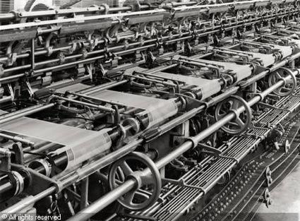0renger-patzsch-albert-1897-196-ohne-titel-cottonmaschine-stru-3491270-500-500-3491270.jpg