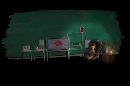 0s0s0hospital.jpg