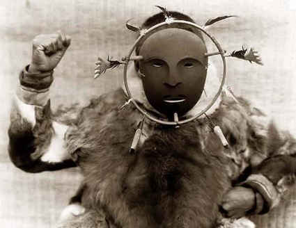 0skimo-ceremonial-mask-edward-s-curtis-1929.jpg