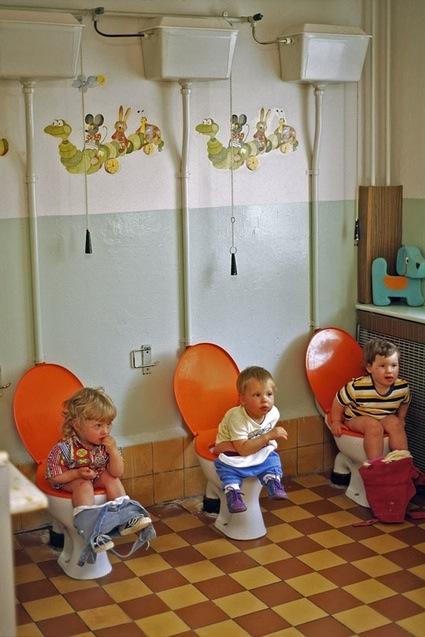 16_Hoepker_Kindergarten.jpg