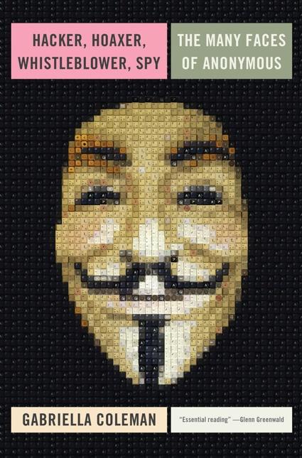 3a9_Hackerhoaxer84.jpg