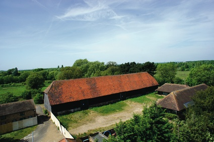 40oldest barn.jpg
