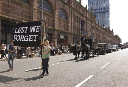 5-Jeremy_Deller-Manchester_Tracks-Procession.jpg