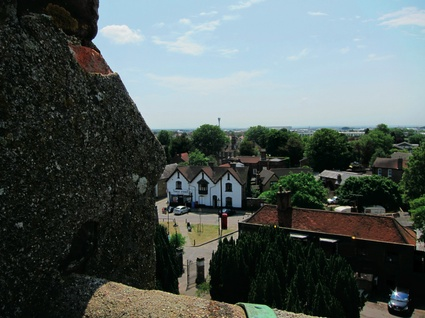 50rom church tower.jpg