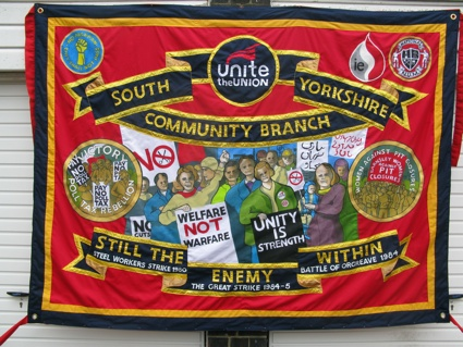 7._Banner_made_by_Ed_Hall_for_UNITE_1.jpg