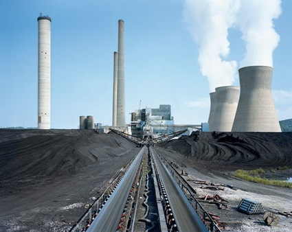 Amos-coal-power-plant-Win-003.jpg
