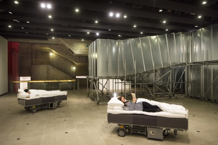 Carsten Hller Two Roaming Beds Photo.jpg