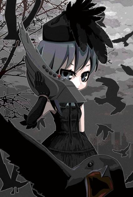 Crowbot_Jenny_Anime_1.jpg