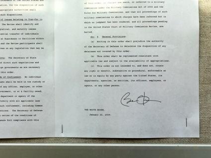 Day-2-obama80.jpg