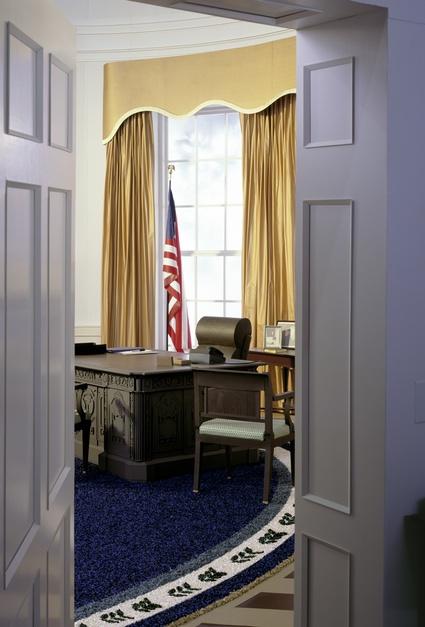 Demand_Thomas_Presidency_Detail_07_07457da6e2d3.jpg