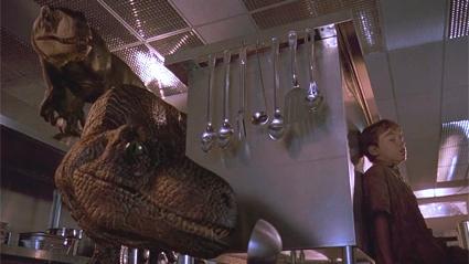 HoldOn_Jurassicpark.jpg