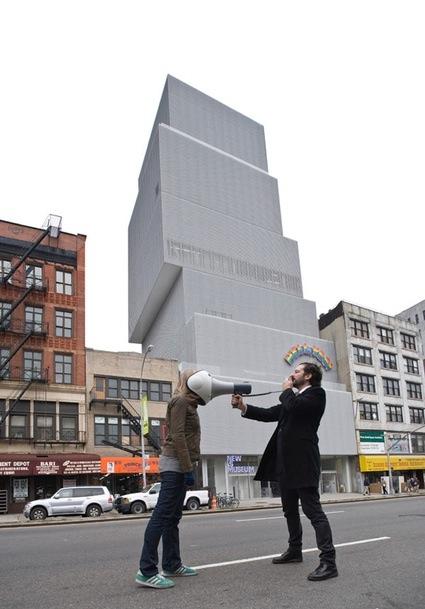 Ill-communication-NYC.jpg