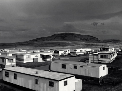 New-Topographics-Mobile-Homes-Jefferson-County-Colorado-by-Robert-Adams.jpg