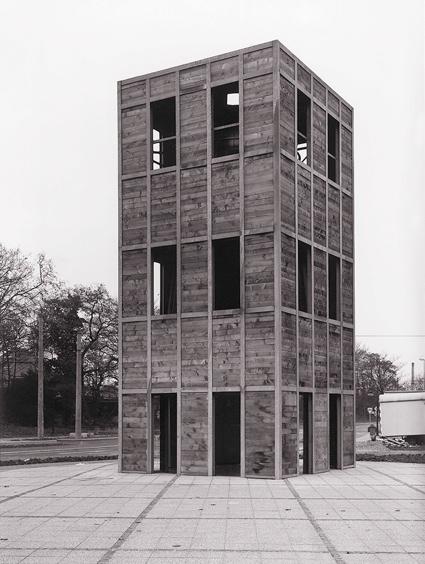 Oberbank, 1978-1980.jpg
