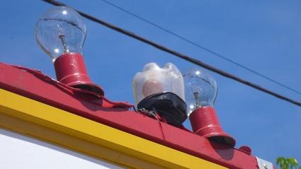 P1bottlelamp12055.jpg
