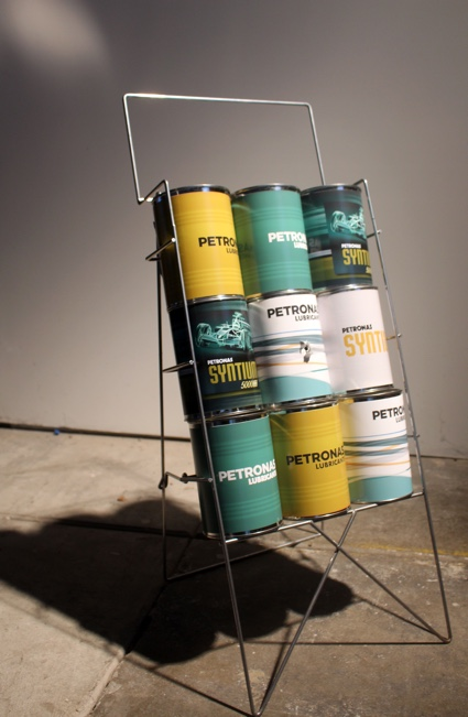 Petronas-Supermajor-4.jpg