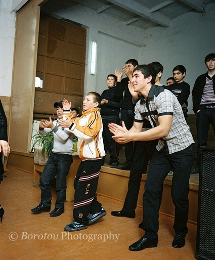 RH100417-SP5511-Dancing.jpg