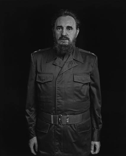 Sugimoto_Fidel_Castro__1999559b9.jpg
