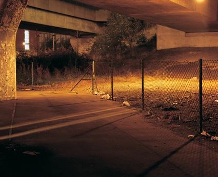 Underpass_2003_lrg.jpg