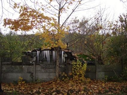 Wroclaw-Polanddd-2008.jpg