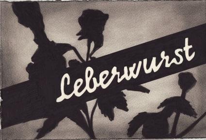 _Aus-der-Serie_-Wurst.-Eiine-Moritat-(1938),-2009.jpg