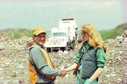 _Fresh_Kills_Landfill__1977-80_small.jpg