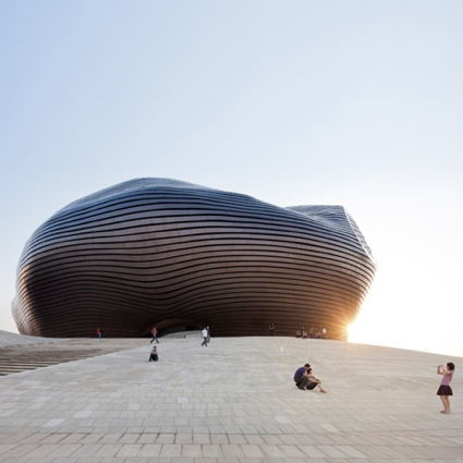 _Ordos-Museum-by-MAD.jpg
