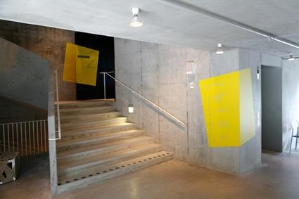 _mg_1407-stairs.jpg